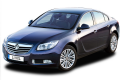 VAUXHALL. INSIGNIA. REAR BUMPER. NEW. . ( HATCHBACK MODEL ). 2009 - 2014. NEW. NEW.